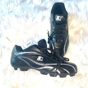 Men's 8.5 Starter All Purpose Cleats